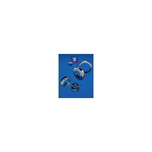 Экскиз подшипника SKF 361201 R
