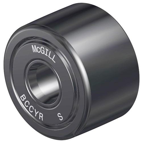 Экскиз подшипника McGill BCCYR 1 1/8 S