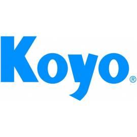Koyo NRB