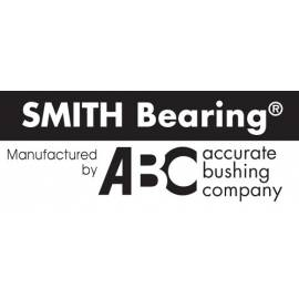 Smith Bearing Company