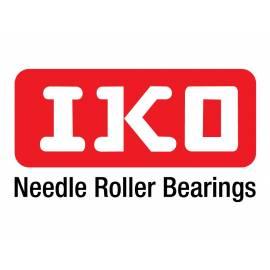 IKO International Inc