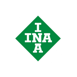 INA (Schaeffler)