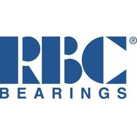 Nice Ball Bearings (RBC Bearings)