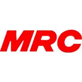 MRC (SKF)