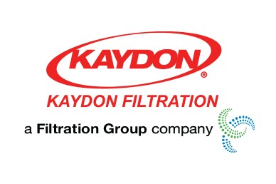 Kaydon Bearings