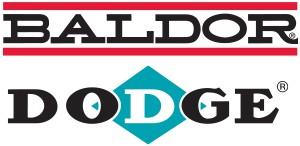 Dodge (Baldor)