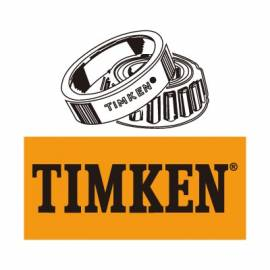 Timken (Torrington)