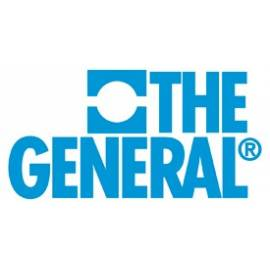 General Corporation