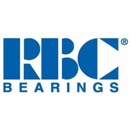 Heim Bearing (RBC Bearings)
