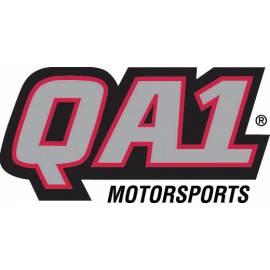QA1 Precision Products